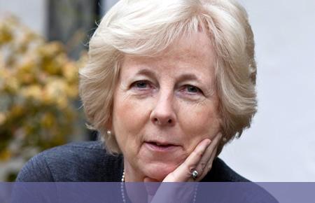Prof Clare J. Fowler
